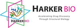 harket bio logo