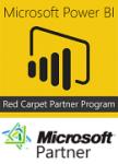 Data Bear Power BI Partner