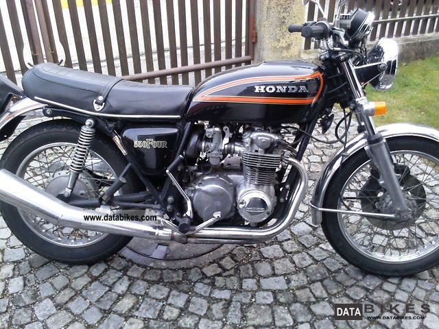 1980 honda motorcycle hobbiesxstyle for 1980s honda motorcycles
