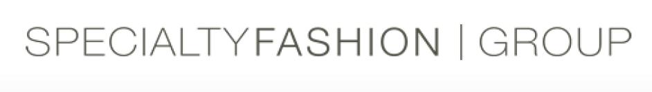 SFG_logo