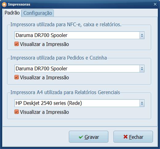 cad_impressora
