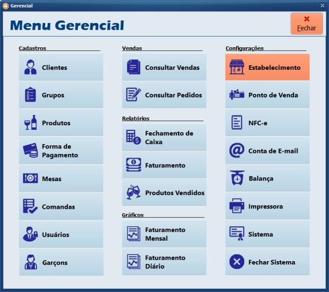menu_gerencial_estabelec
