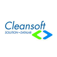 CLEANSOFT DATALAB