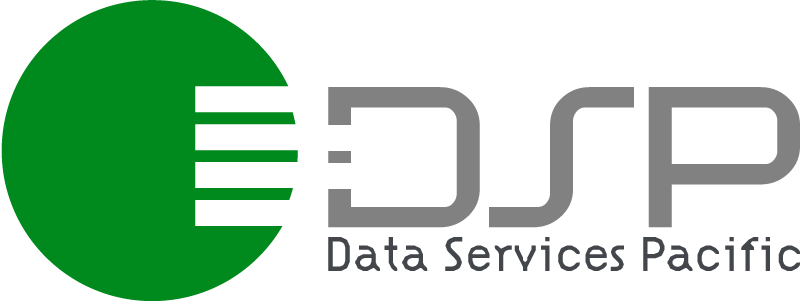 DSP – Data Services Pacific