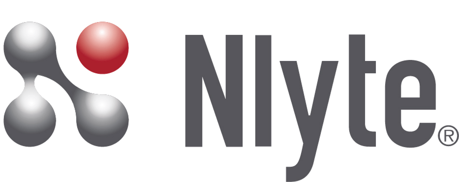NLYTE-SOFTWARE