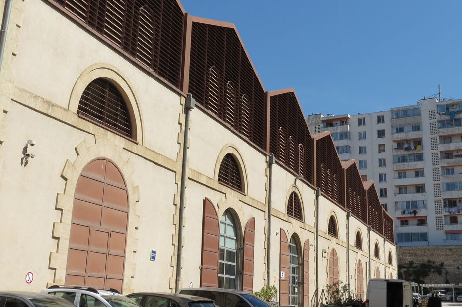 data-center-mrs1-d-interxion-a-marseille