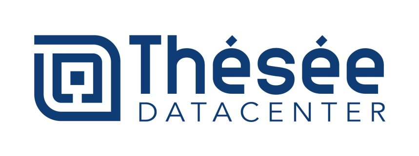 thesee logo hd