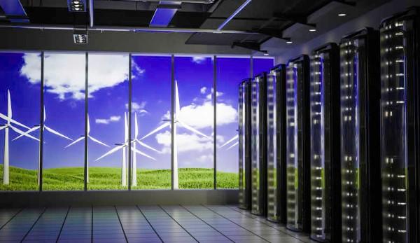 La vérité sur la consommation énergétique des datacenters