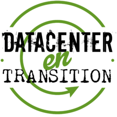 Datacenter en Transition