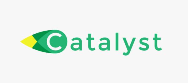 Le projet CATALYST publie sa première newletter
