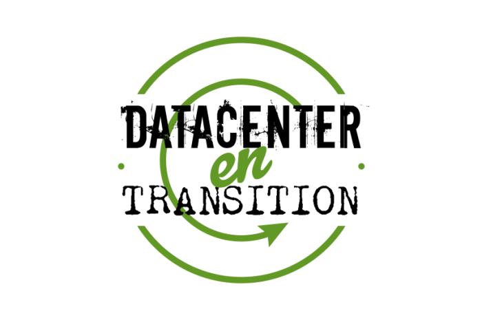A propos de Datacenter en Transition