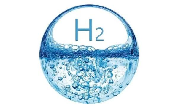 Hydrogène pour la transition énergétique : est-on obligé de le fabriquer ?