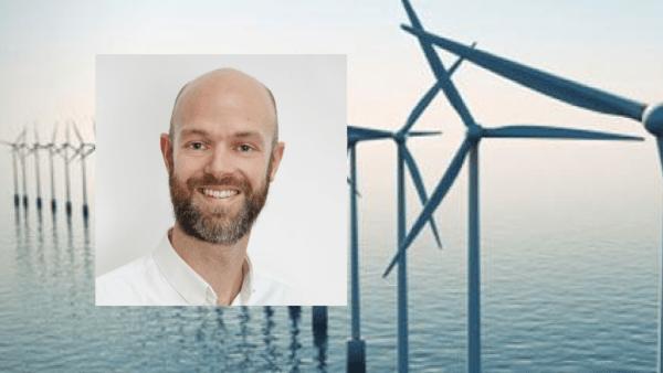 Podcasts : Lhyfe, la production d'hydrogène vert et le datacenter