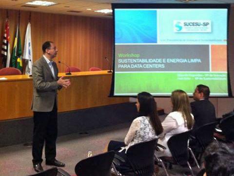 foto-eduardo-fagundes-workshop-sustentabilidade-e-enegia-para-datacenters