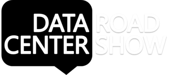 Data Center Road Show