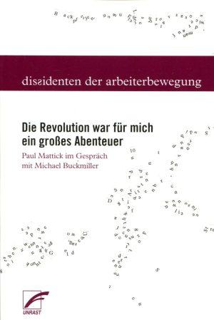 MAttickRevolution001