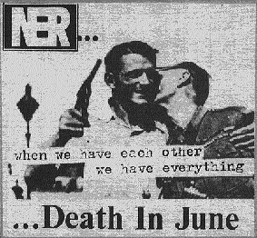 death-in-june