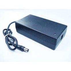 ZKteco 5V Mini-UPS for Fingerprint Time Attendance /Access Control ZK-B2