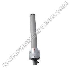 2.4 GHz 13 dBi Dual Polarity Omnidirectional MIMO/802.11n Antenna – N-Female Connectors