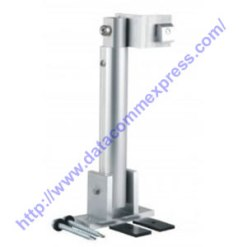 Adjustable Rear Leg for Solar Panel Mounting-15-30
