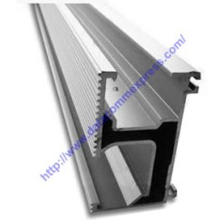 Solar Mounting Rail-4200mm