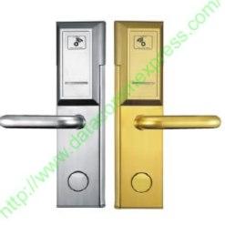 RF Hotel Door Lock DE51102