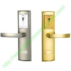 Hotel Door Lock (DE57709)