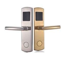 RF Hotel Door Lock (DEH6601)
