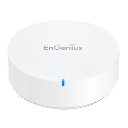 Engenius Dual Band AC1200 High Performance Wireless Mesh Router-EMR3000V2