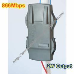 Mikrotik Netmetal 5 Dual chain 5GHz  802.11ac AP/Backbone/CPE, 2000mW TX power, Gigabit Et