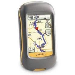 Garmin Dakota®  10 GPS Receiver