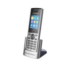 Grandstream DP730 Cordless Dect IP Phone