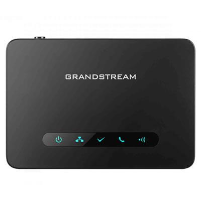 Grandstream DP760 Long Range DECT Cordless Repeater