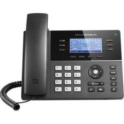 Grandstream 6-Line IP Phone with POE(GXP1760)