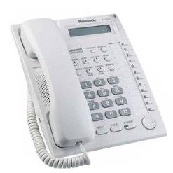 Panasonic KX-T7730 Programmable  Key Analogue Phone