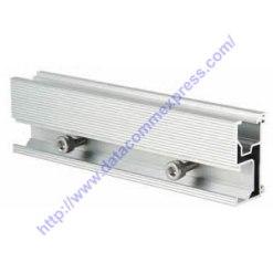 Solar Mounting Rail splice Kit