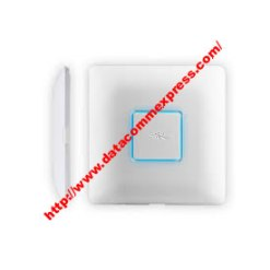 Ubiquiti Unifi Indoor Dual band 1.75Gbps 802.11ac Access Point