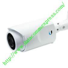 Ubiquiti Unifi Video IP Camera with Infrared