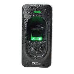 ZKteco Fingerprint Reader (FR1200)