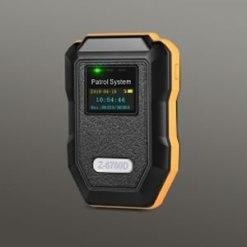 GPRS Display Guard Tour System- GT-6700D