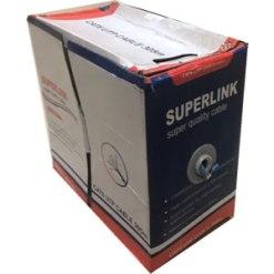 Superlink Cat6UTP Cable-1000ft