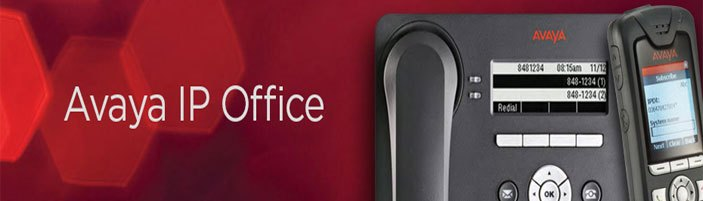 The Benefits of Avaya IP Office for Small Businesses