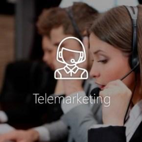 m28-07-2016-0202-0707-3333telemarketing
