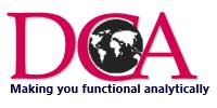 Data Cycle Analytics Making You Functional Analytically