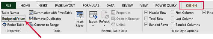 Using Excel Power Query to Unpivot Data [Very Easy  You'll Be Shocked]