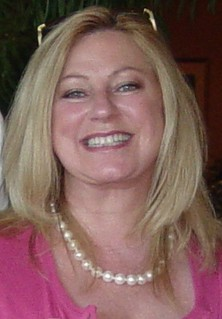 Deb Wahlstrom Picture