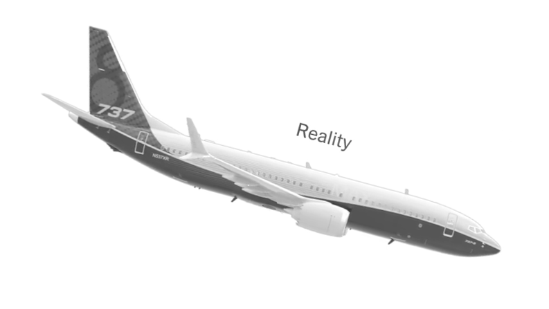 Boeing - The New York Times