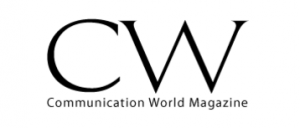 CommunicationWorld