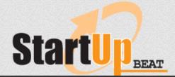 Startupbeat