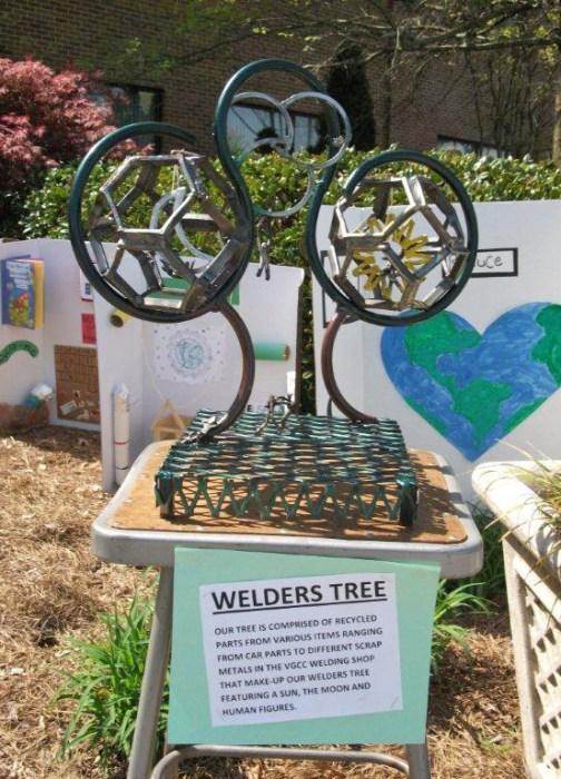 welderstree